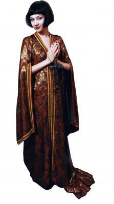 c131-halloween-costume